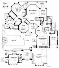 floor master bedroom house plans new homes with ideas also attractive floor master