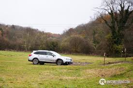 subaru outback surpasses all expectations rms motoring