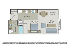Home Design Expo Home Design 81 Astounding Efficiency Apartment Floor Planss