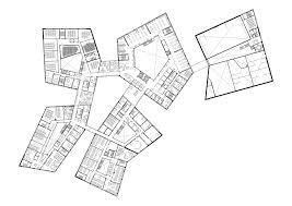 gallery of via university college aarhus city arkitema