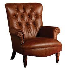 Tetrad Bowmore Chair Tetrad Sofas Pavilion Broadway