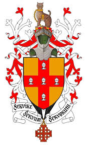 Family Crest Flags 1767 Best Escudos Images On Pinterest Flags Coat Of Arms And Crests
