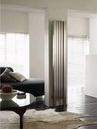 wohnzimmer heizkã rper design design heizkörper vertikal wohnzimmer tausende bilder