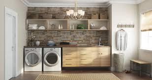 create u0026 customize your modern mudroom u2013 the home depot