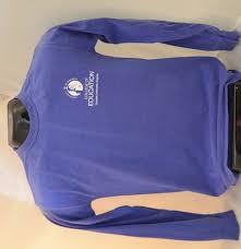 Long Sleeve Comfort Colors Comfort Colors Long Sleeve T Shirt Uk College Of Ed