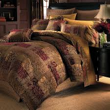Best Fabric For Bed Sheets Best Fabric Of Luxury King Size Bedding Sets Editeestrela Design