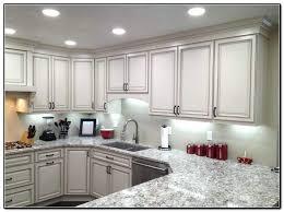 wireless led under cabinet lighting utilitech battery operated cabinet led light bar kit under