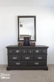 Modern Master Bedroom Designs Pictures Rustic Modern Master Bedroom Reveal And Sources Bless U0027er House