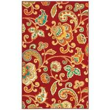 Shaw Living Medallion Area Rug 21 Best Rugs Images On Pinterest For The Home Rugs And Mohawk