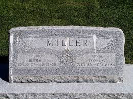 headstone markers 305 best headstone images on markers magnolia tattoo