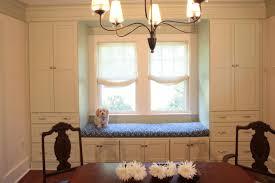bedroom furniture luxury room design bow window blinds window