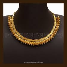 gold necklace designs simple images New simple gold necklace designs jewellry 39 s website jpg