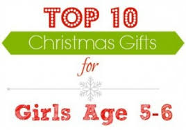 gift ideas top gifts for girls ages 5 6 southern savers
