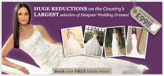 wedding dress sle sales wedding dress sales wedding inspiration wedding dress