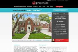the u0027sixteen candles u0027 house is for sale in illinois fox2now com