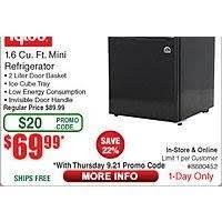 best refrigerator 2017 black friday deals refrigerators deals coupons u0026 promo codes slickdeals