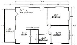 site plans for houses 33 awesome duplex house plans for 20x30 site images ideas