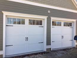 Collins Overhead Doors Everett Ma Next Generation Doors Construction P O Box 434 Somerset Ma
