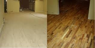 tavern grade hardwood flooring wood floors