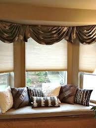 valances for living rooms fresh window valances for living room and window valances living