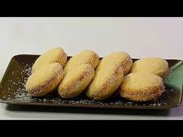 cuisine de samira samira tv gâteau au noix de coco recette facile la cuisine