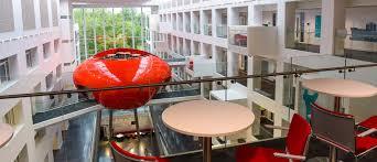 Bsc Interior Design Colleges In Kerala Bsc Hons Audio Engineering