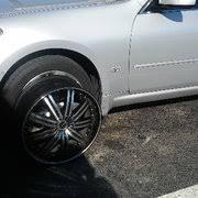 Car Rental New Port Richey Fl Rent A Wheel Closed 95 Photos Tires 6837 Us Hwy 19 New