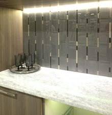 creating backsplashes with subway tile