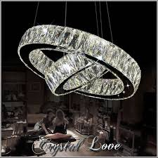 Discount Modern Chandeliers 32 Best Big Discount For Pretty Pendant Light Images On Pinterest