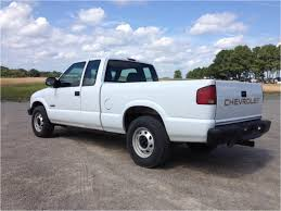 chevrolet s 10 3 door for sale used cars on buysellsearch