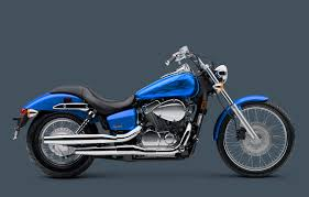 100 ideas honda cruiser models on habat us