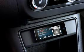 How Much To Install An Aux Port In Car Two Ways To Add Siriusxm Satellite Radio To Your Car