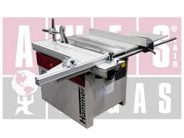 felder table saw price awfs tool news austrian engineering comes to the u s finewoodworking
