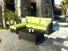 back patio cover ideas l shaped outdoor furniture covers l shaped