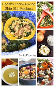 thanksgiving low calorie recipes 293 best thanksgiving best low calorie healthy recipes u0026 crafts