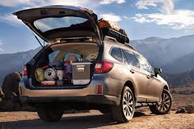 thoughts on the legacy grill subaru outback subaru outback forums used 2015 subaru outback for sale pricing u0026 features edmunds