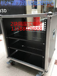 Audio Cabinet Rack Usd 66 92 9u12u16u Padded Cabinet Easy Cabinet Audio Rack