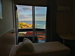 hotel lexus internacional praia dos ingleses cris hotel brasil florianópolis booking com