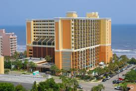 3 bedroom condo myrtle beach rental ashworth north myrtle beach 2 3 bedroom condo myrtle beach north sc us lovely 2 rental in3 bedroom condo myrtle beach rental amazing bedroom living room