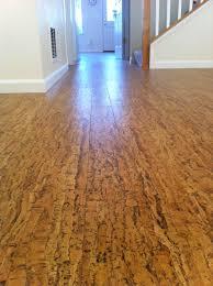 24 Best Cork Flooring Images On Pinterest Cork Flooring