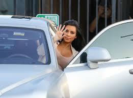 Kim Kardashian Pregnant Meme - kim kardashian photos photos kim kardashian is pregnant in pink
