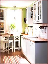 wohnzimmer landhausstil modern wohndesign 2017 interessant attraktive dekoration wohnzimmer