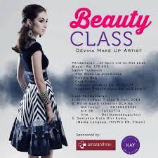 makeup artist class amaranthinecosmetics on ikuti beauty class amaranthine