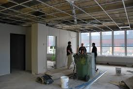 office renovation office renovation contractor singapore good renovation contractors