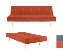 fold down sofa bed sofas
