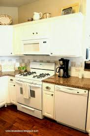kitchen ideas white appliances colorful kitchens kitchen ideas with white appliances modern