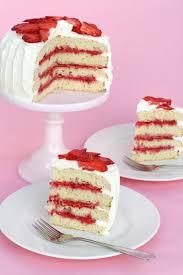 strawberry shortcake wedding cake best wedding products and
