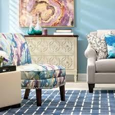 raymour u0026 flanigan furniture and mattress store 42 photos u0026 13