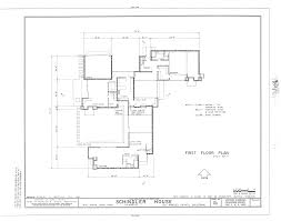 house kings road house rudolph schindler plan kings free home