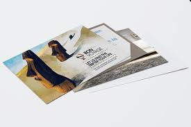 direct mail 1800 postcards